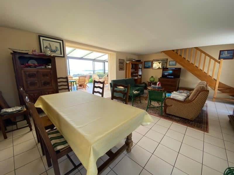 Sale house / villa Landeda 735000€ - Picture 3