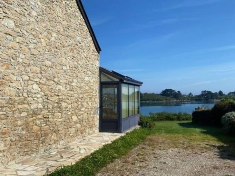 Sale house / villa Landeda 735000€ - Picture 4