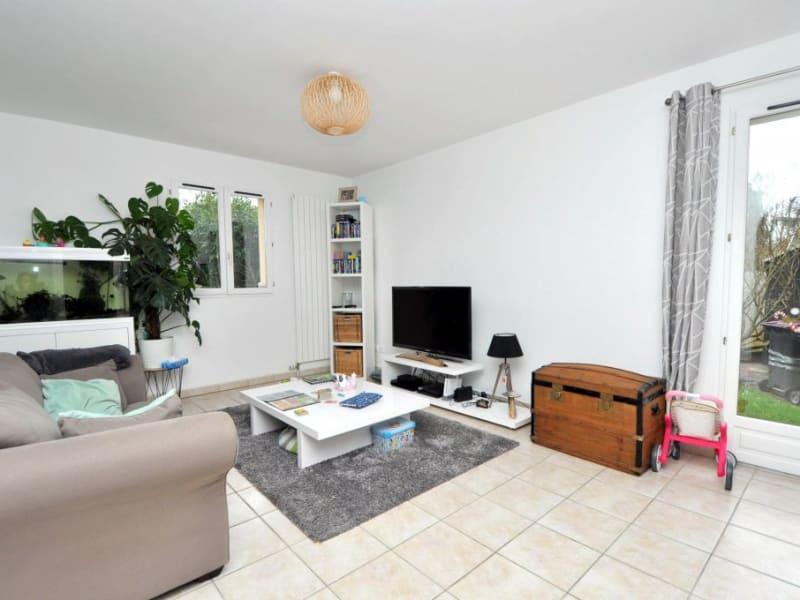 Vente maison / villa Limours 330000€ - Photo 6