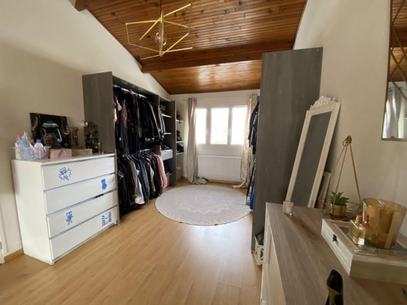 Vente maison / villa Limours 400000€ - Photo 11
