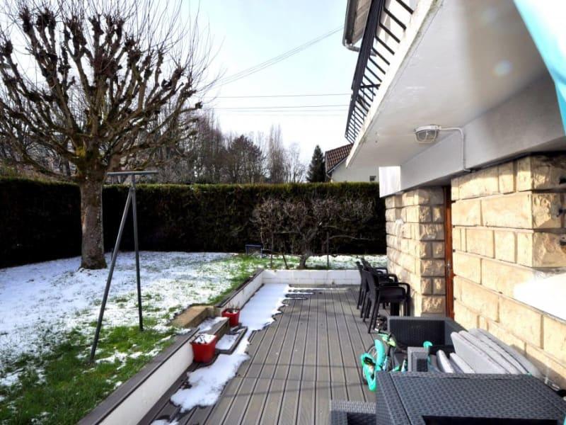 Vente maison / villa Limours 400000€ - Photo 18