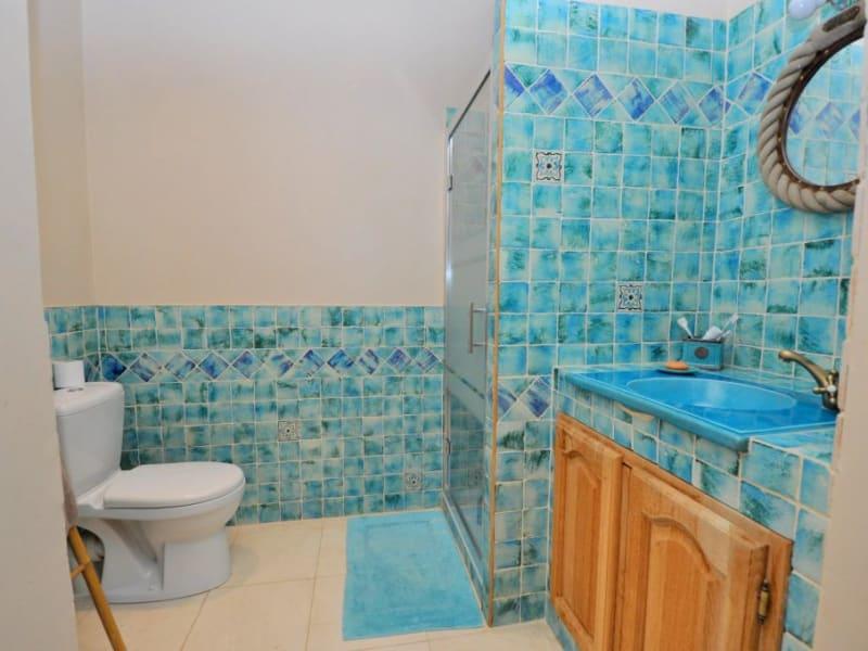 Vente maison / villa Gif sur yvette 950000€ - Photo 12