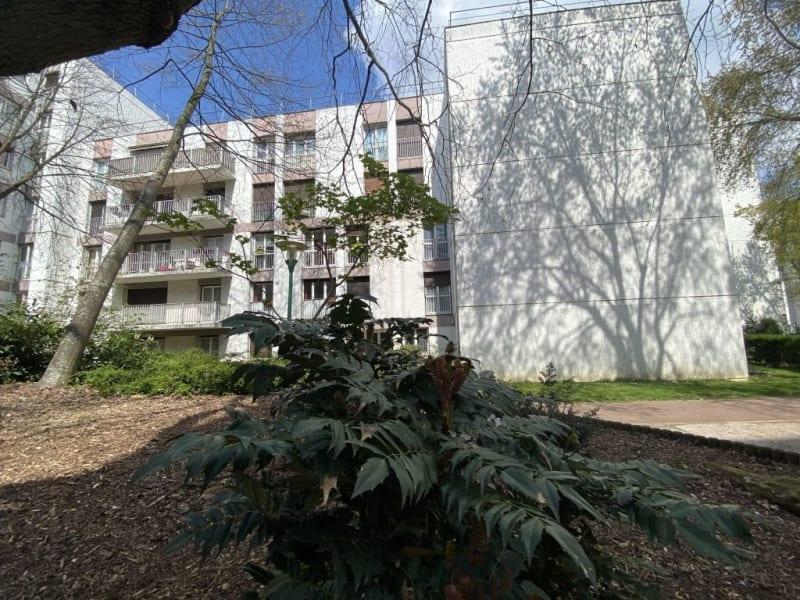 Vente appartement Les ulis 155000€ - Photo 10