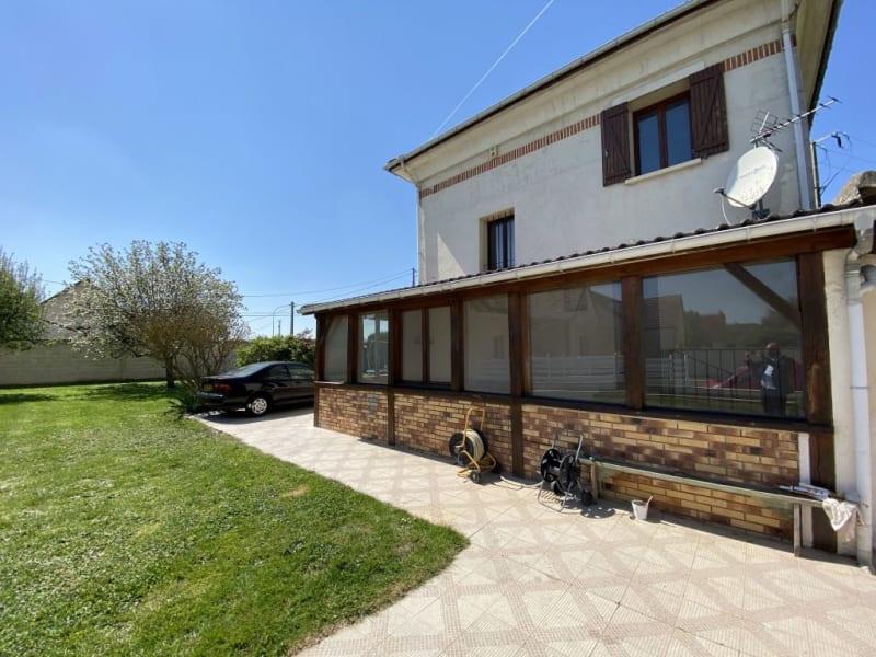Vente maison / villa Limours 350000€ - Photo 7