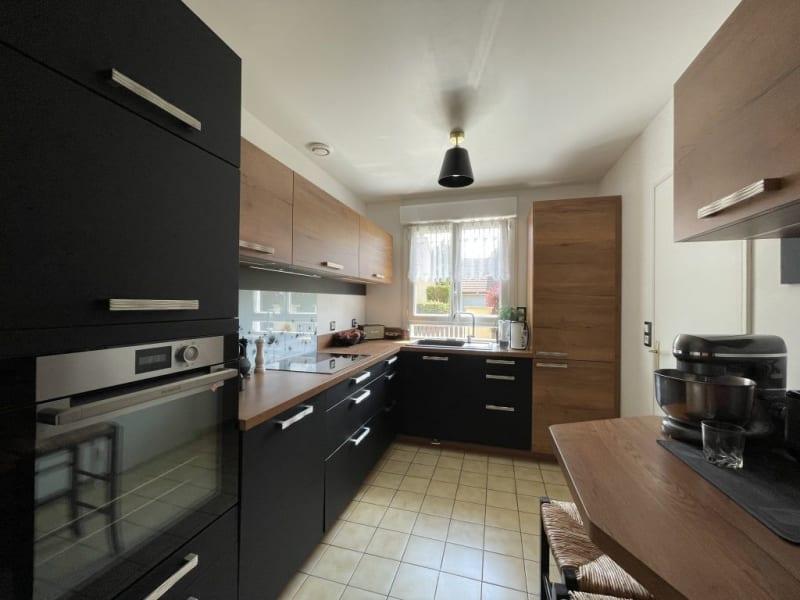 Vente maison / villa Limours 450000€ - Photo 5