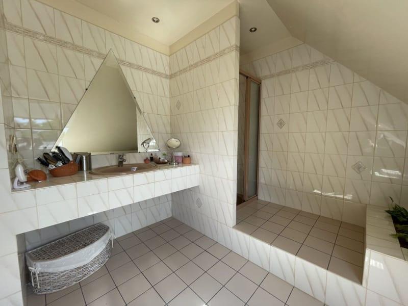 Vente maison / villa Limours 450000€ - Photo 13