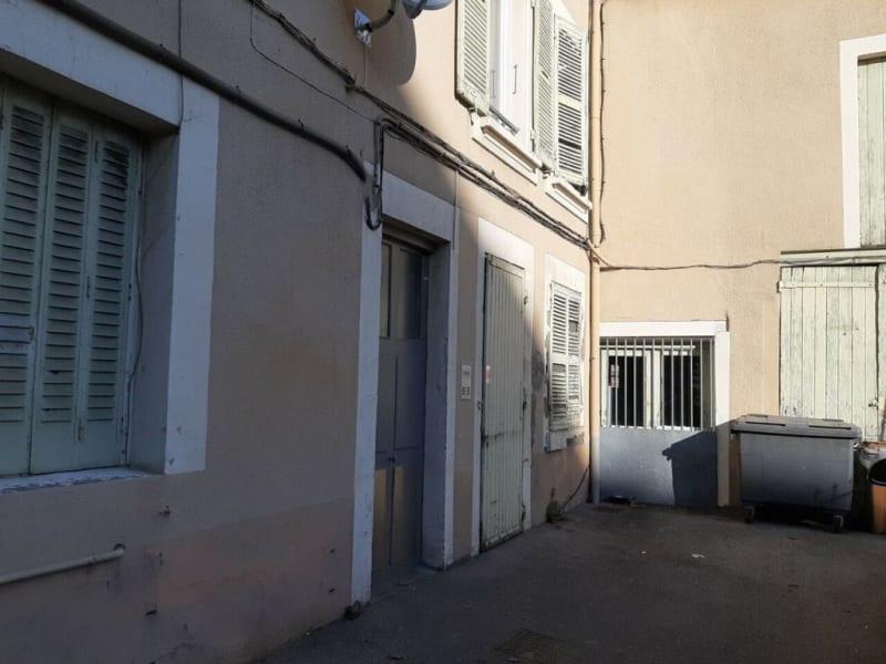 Verkauf haus Grenoble 595000€ - Fotografie 4