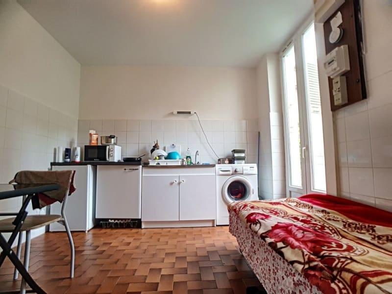 Verkauf haus Grenoble 595000€ - Fotografie 9