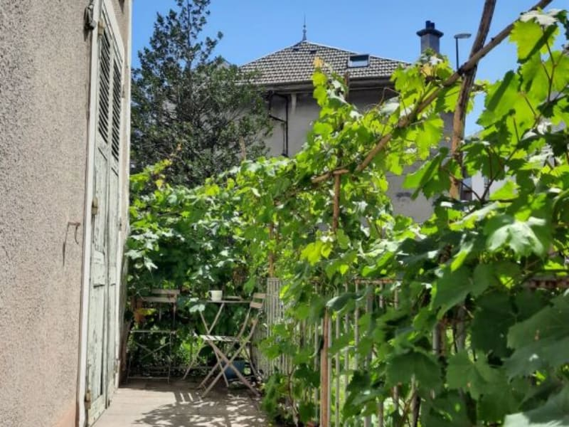 Verkauf haus Grenoble 595000€ - Fotografie 18