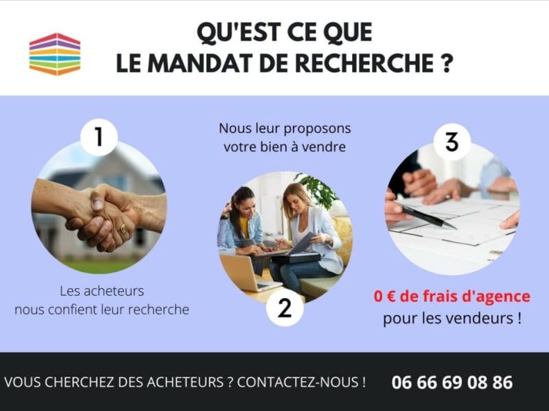 Verkauf haus Brié-et-angonnes 750000€ - Fotografie 3