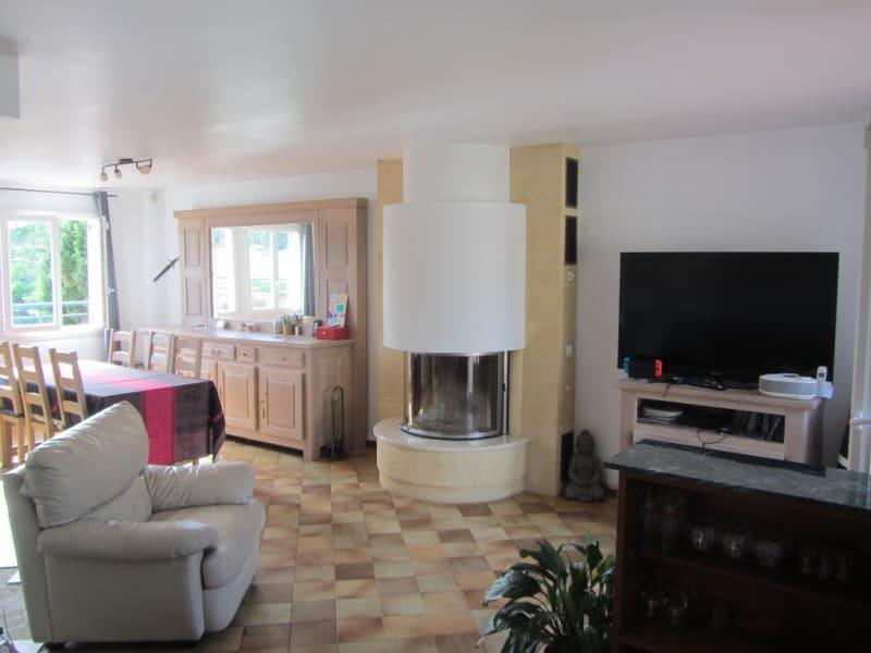 Vente maison / villa Osny 525000€ - Photo 6