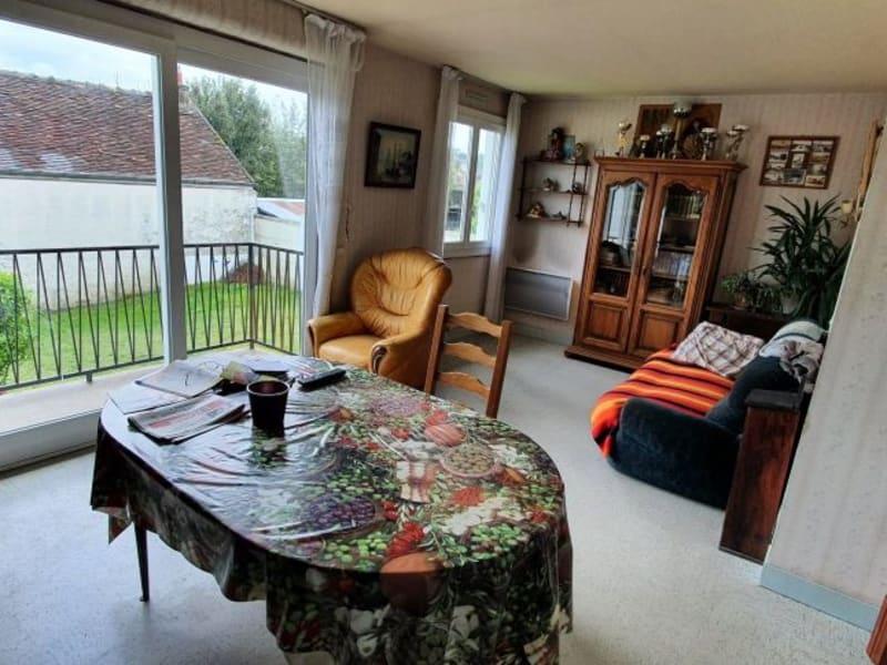 Vente maison / villa Pont sur yonne 128000€ - Photo 5