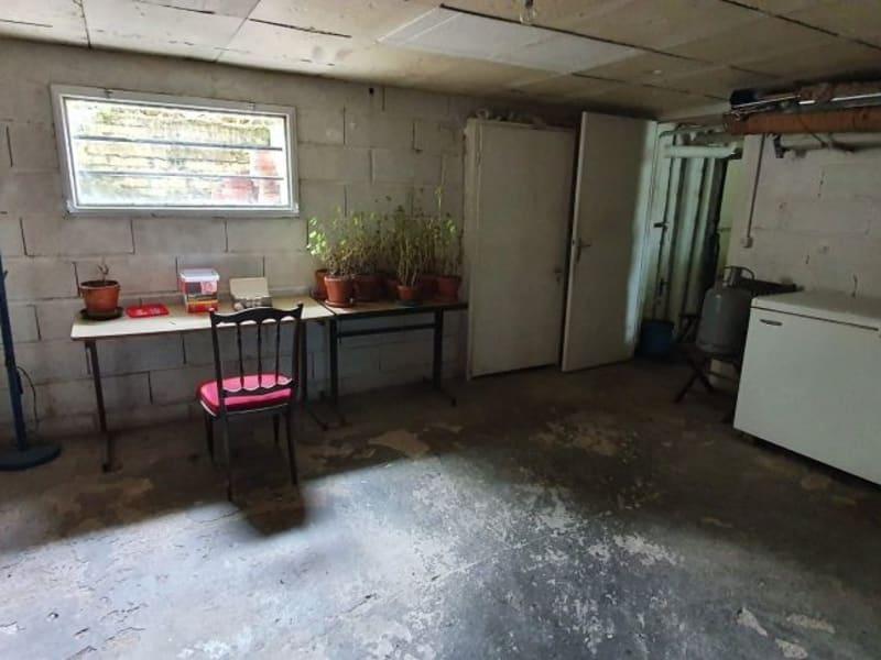 Sale house / villa Pont sur yonne 128000€ - Picture 8