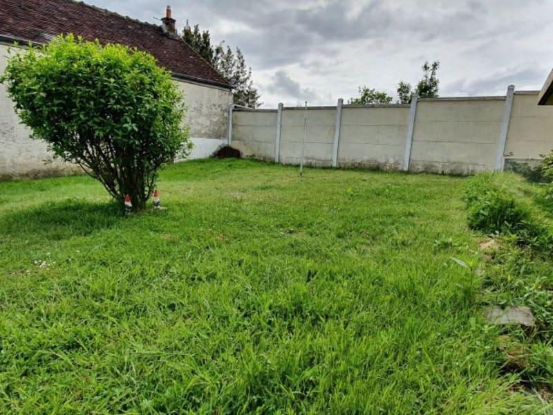 Sale house / villa Pont sur yonne 128000€ - Picture 10