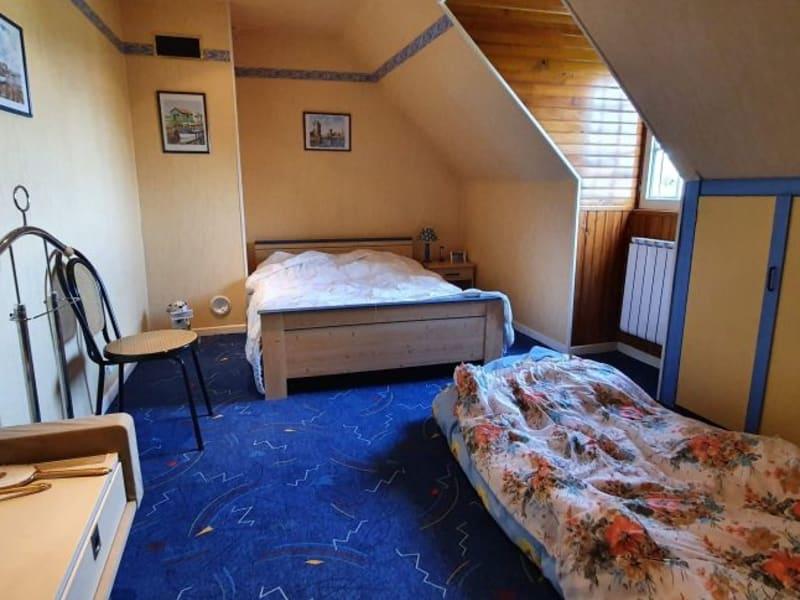 Sale house / villa Pont sur yonne 189500€ - Picture 11