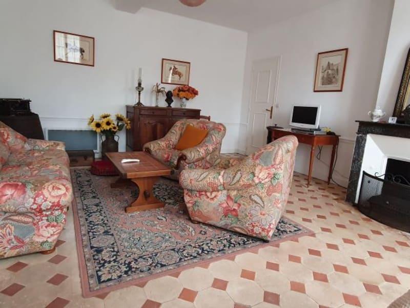 Sale house / villa St serotin 159900€ - Picture 2