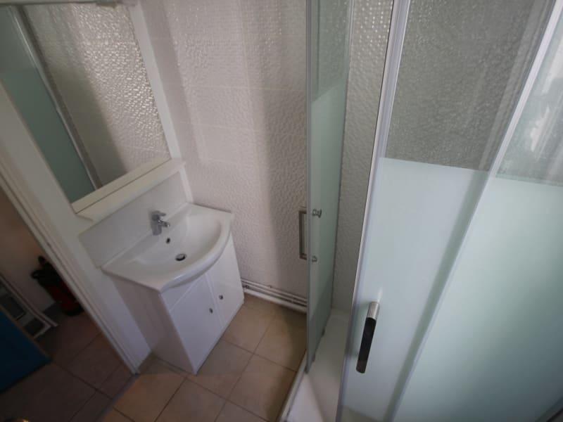 Sale apartment Paris 18ème 234000€ - Picture 10