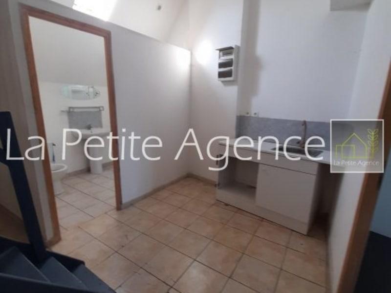 Sale house / villa Bauvin 142900€ - Picture 2