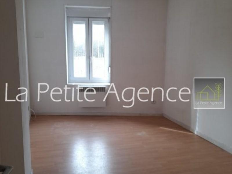 Vente maison / villa Hénin-beaumont 69400€ - Photo 4