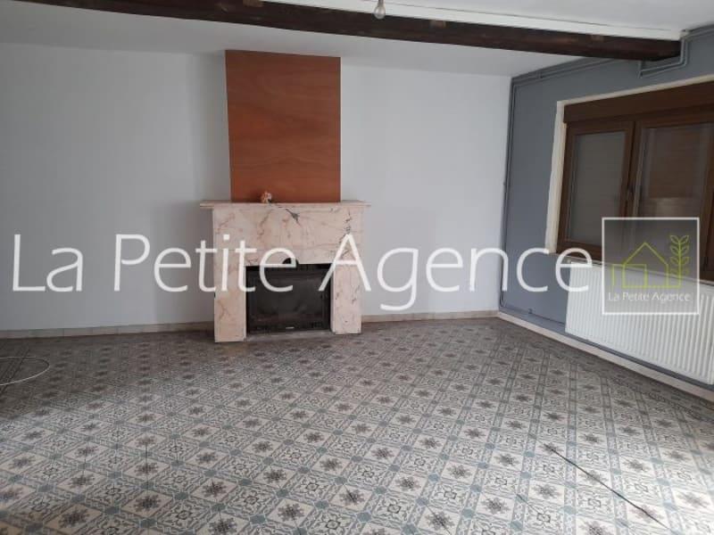 Vente maison / villa Billy-berclau 142900€ - Photo 2