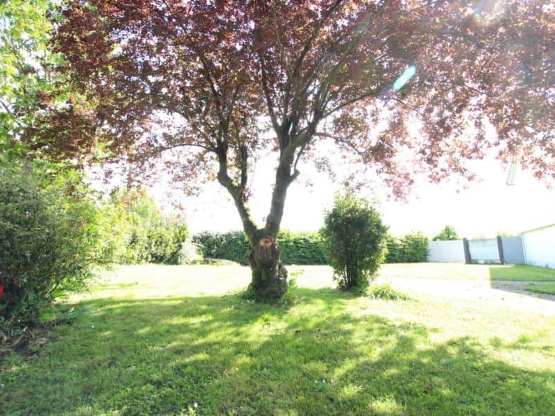 Vente terrain St aignan grandlieu 127500€ - Photo 2