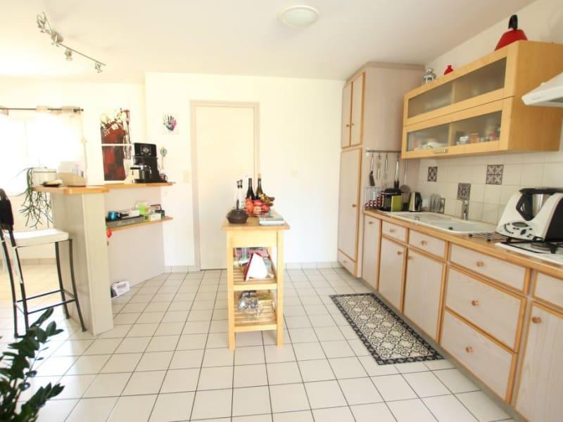 Vente maison / villa St aignan grandlieu 350000€ - Photo 3