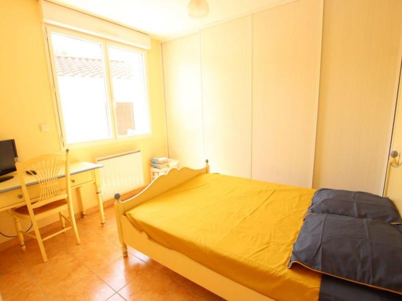 Location maison / villa St aignan grandlieu 560€ CC - Photo 7