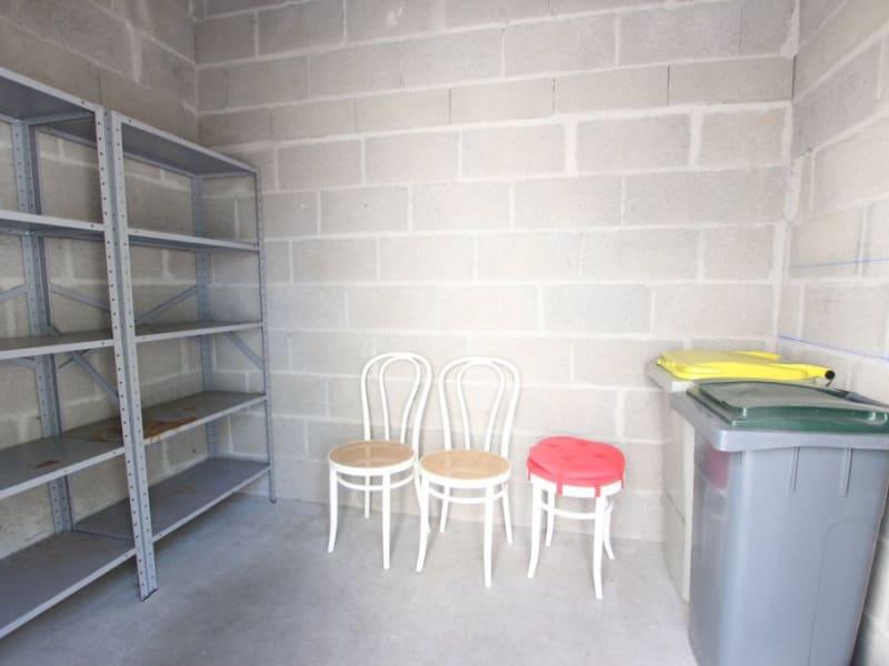 Location maison / villa St aignan grandlieu 560€ CC - Photo 8
