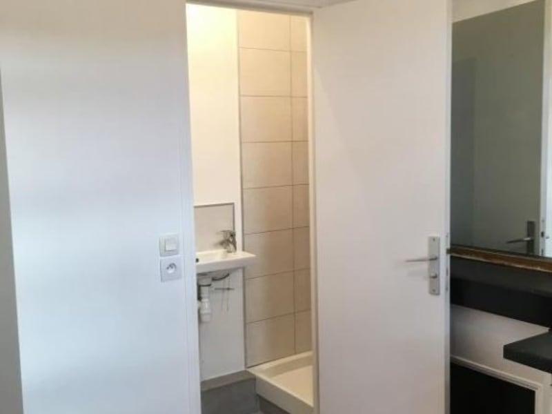 Location appartement Paris 8ème 580€ CC - Photo 6