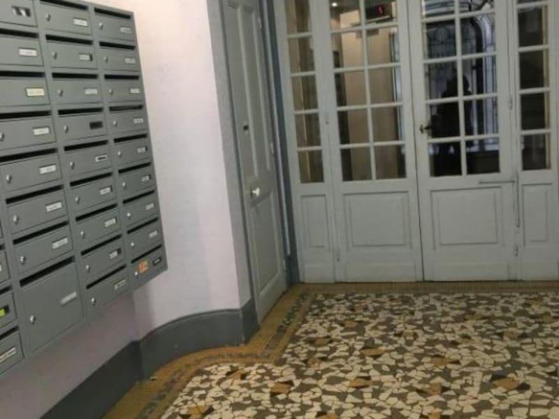 Alquiler  apartamento Paris 20ème 580€ CC - Fotografía 2