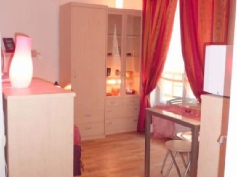 Location appartement Paris 18ème 532,92€ CC - Photo 3