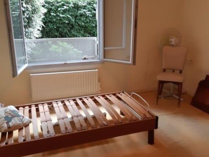 Vente appartement Villeurbanne 221000€ - Photo 6