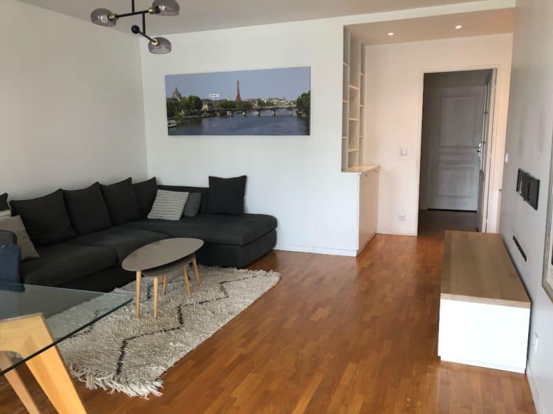 Verkauf wohnung Boulogne billancourt 692000€ - Fotografie 2