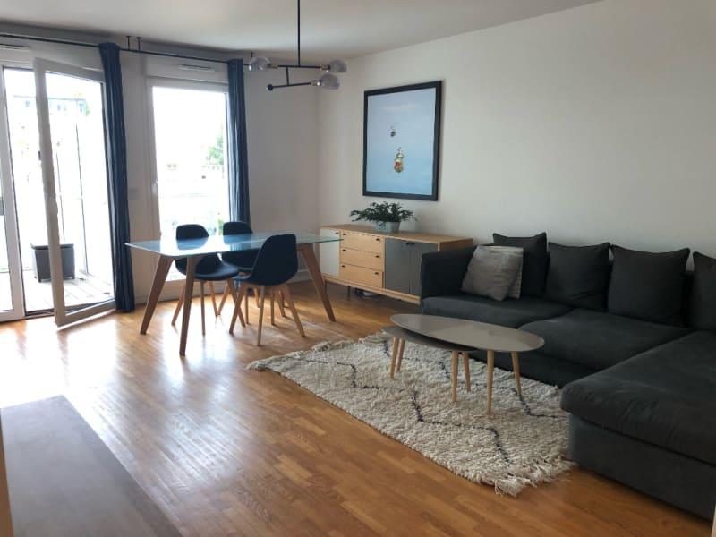 Verkauf wohnung Boulogne billancourt 692000€ - Fotografie 3