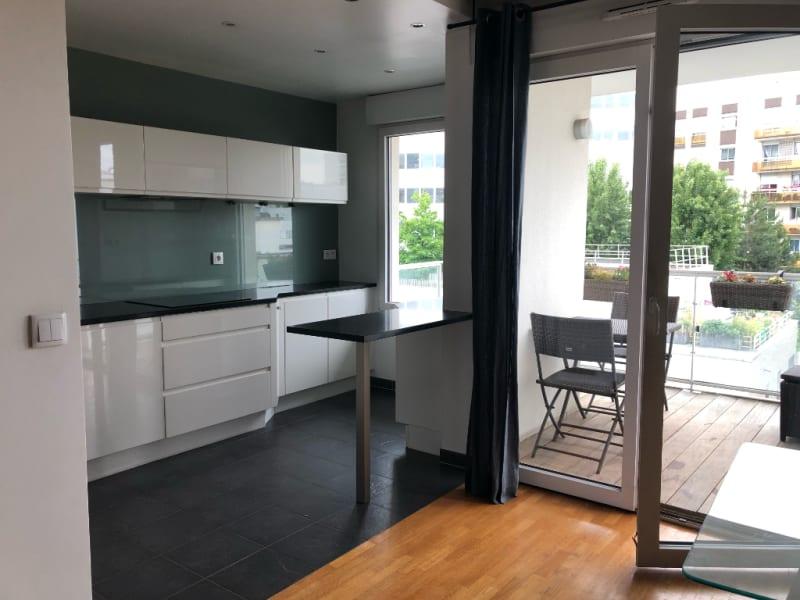 Verkauf wohnung Boulogne billancourt 692000€ - Fotografie 4