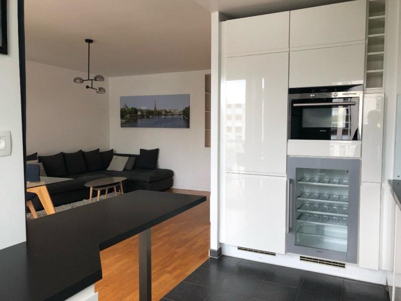 Verkauf wohnung Boulogne billancourt 692000€ - Fotografie 5