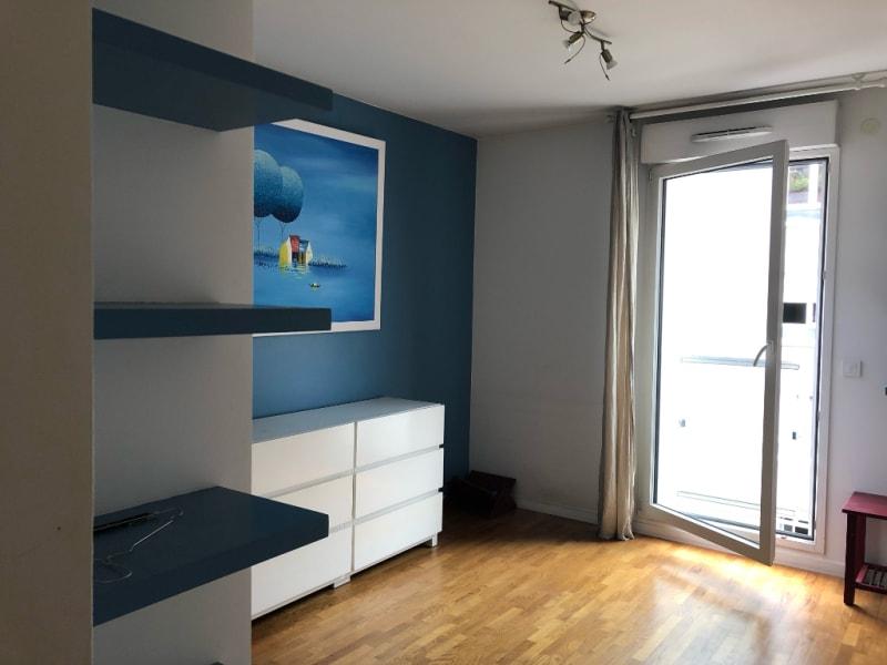 Verkauf wohnung Boulogne billancourt 692000€ - Fotografie 7