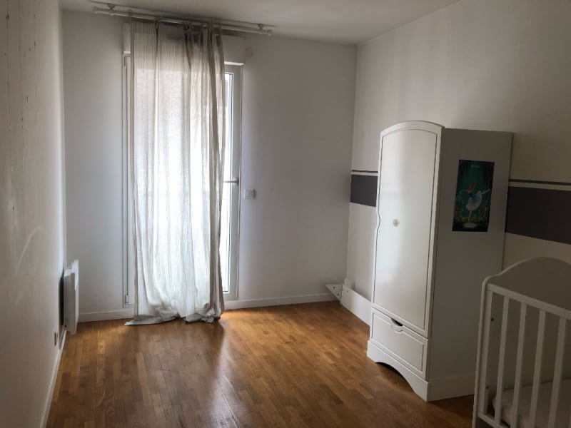 Verkauf wohnung Boulogne billancourt 692000€ - Fotografie 8