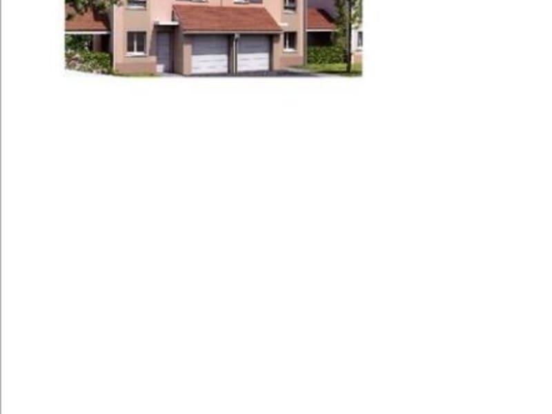 Sale house / villa Gelos 192900€ - Picture 3