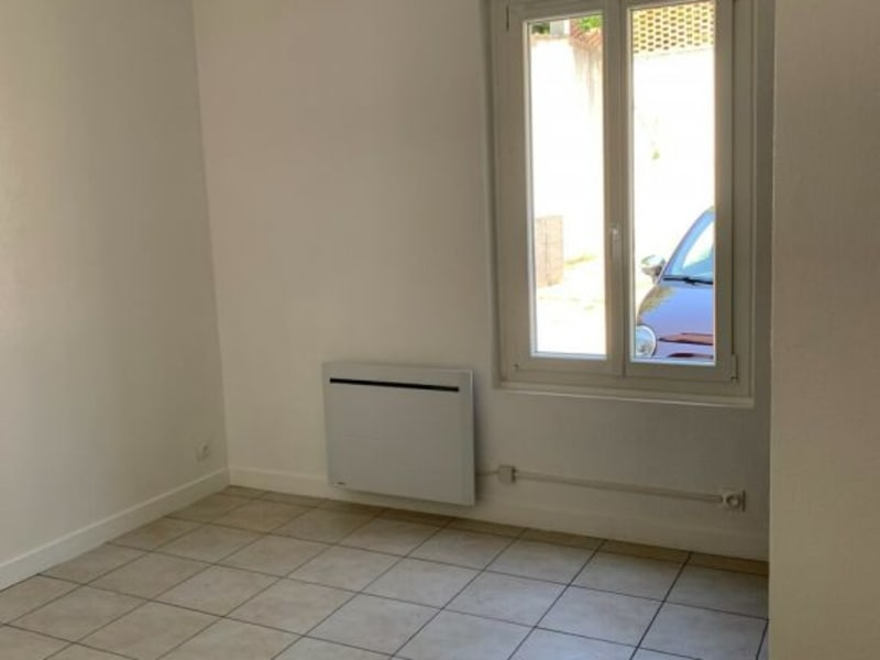 Location appartement Montmorency 510€ CC - Photo 2