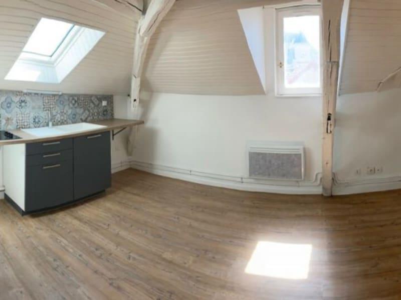 Location appartement Deuil-la-barre 656€ CC - Photo 2