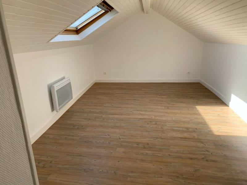 Location appartement Deuil-la-barre 656€ CC - Photo 3