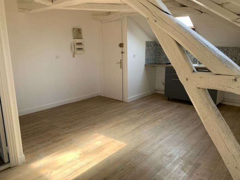 Location appartement Deuil-la-barre 656€ CC - Photo 4