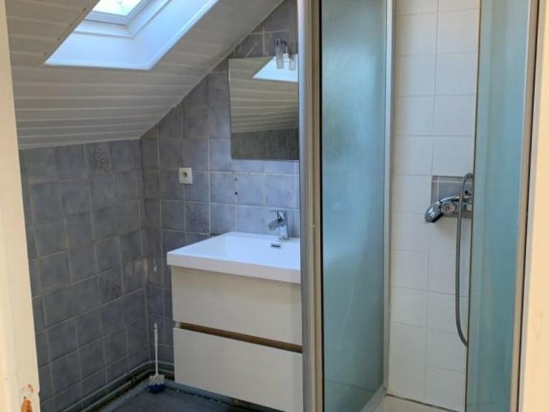 Location appartement Deuil-la-barre 656€ CC - Photo 5