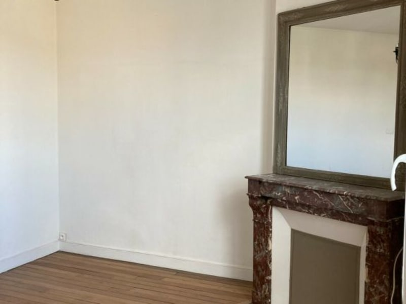 Location appartement Soisy-sous-montmorency 799€ CC - Photo 2