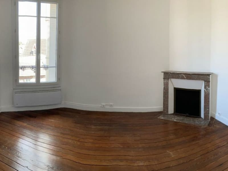 Location appartement Soisy-sous-montmorency 799€ CC - Photo 5