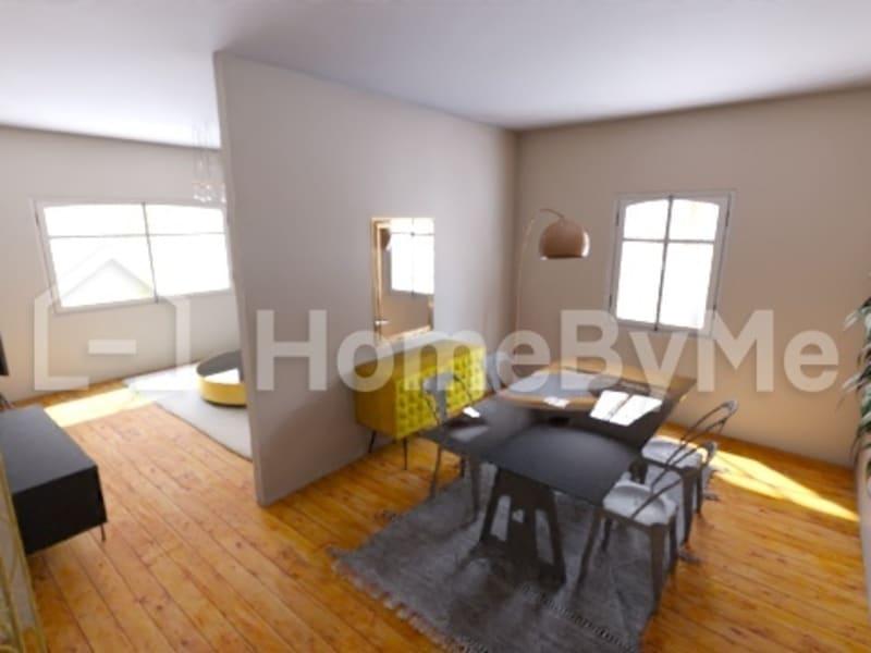 Vente appartement Montmorency 189000€ - Photo 4