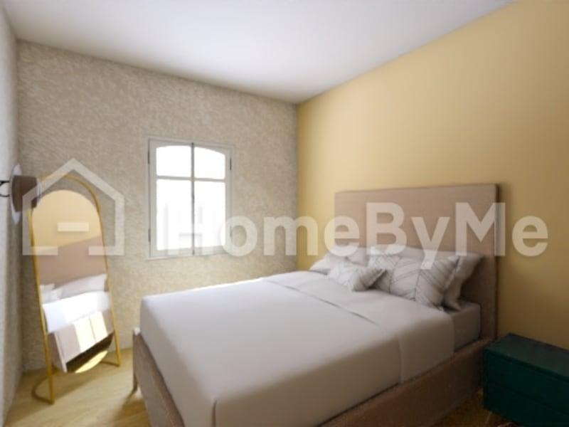 Vente appartement Montmorency 189000€ - Photo 6