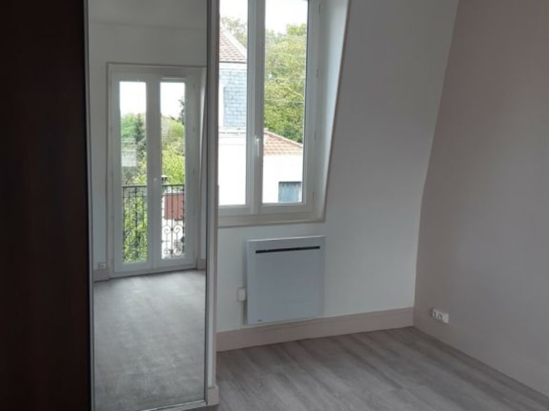 Location appartement Montmorency 696€ CC - Photo 3