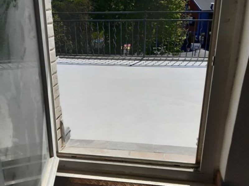 Location appartement Montmorency 696€ CC - Photo 4
